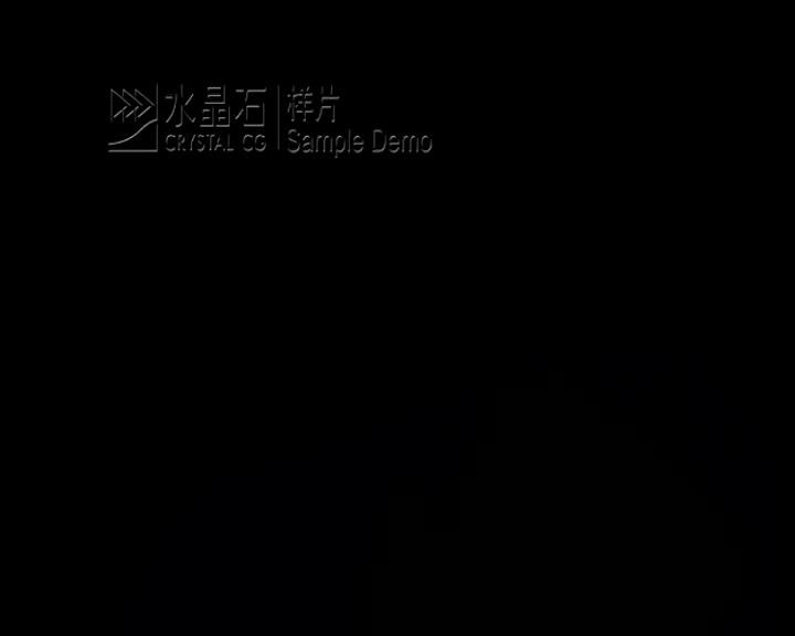 郑州-中油国际0512_batch 建筑动画房地产动画 3dmax三维动画.mp4