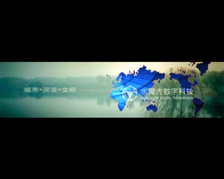 长青湾弧幕压标小尺寸_batch 建筑动画房地产动画 3dmax三维动画.mp4