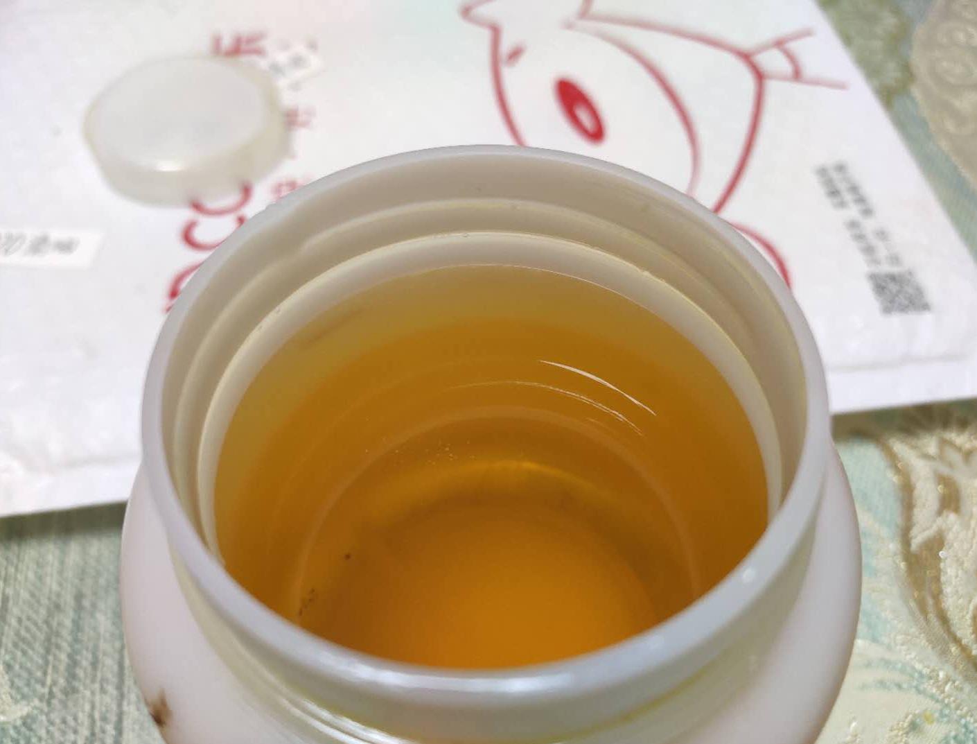干性油(干性植物油)的特性、种类及应用.pdf