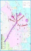 亚欧陆海贸易大通道布局图.jpg
