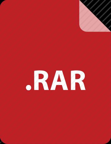 静设备培训课件PPT.rar